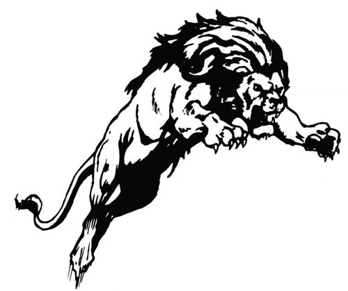 LION-060