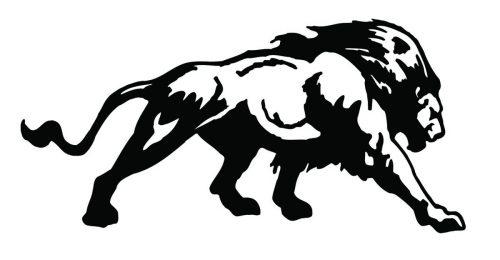 LION-061