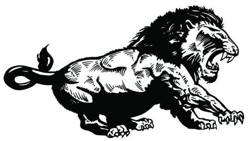 LION-062