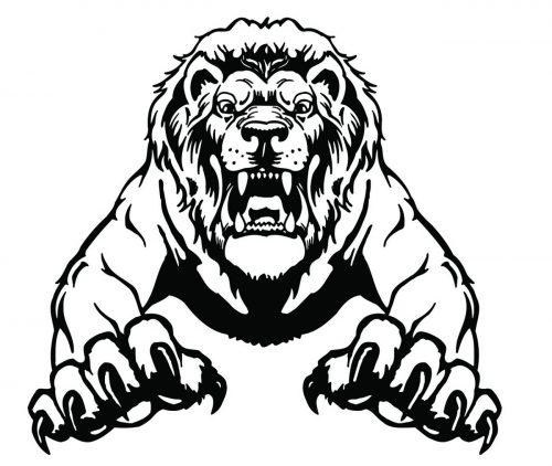 LION-063