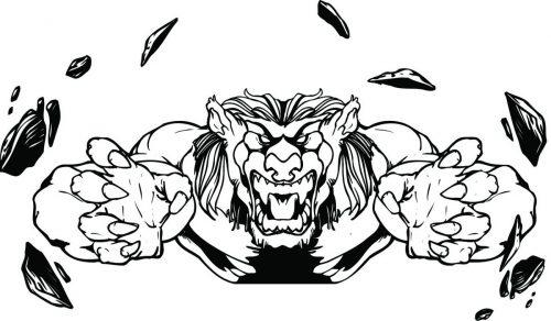 LION-064