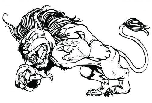 LION-065