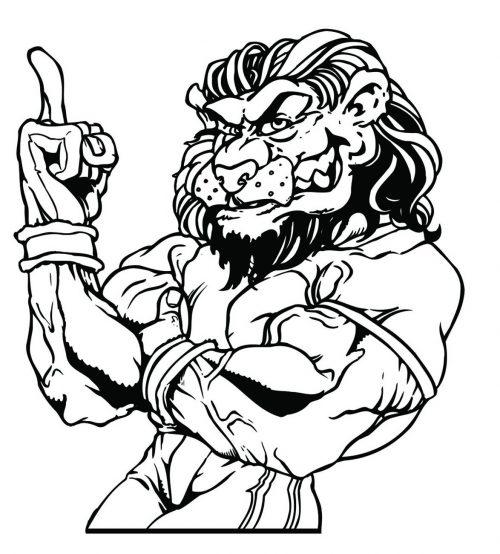 LION-066