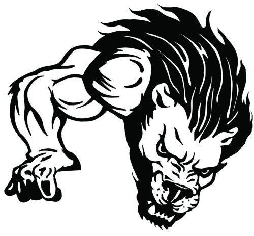 LION-067