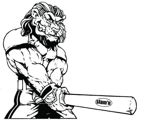 LION-068