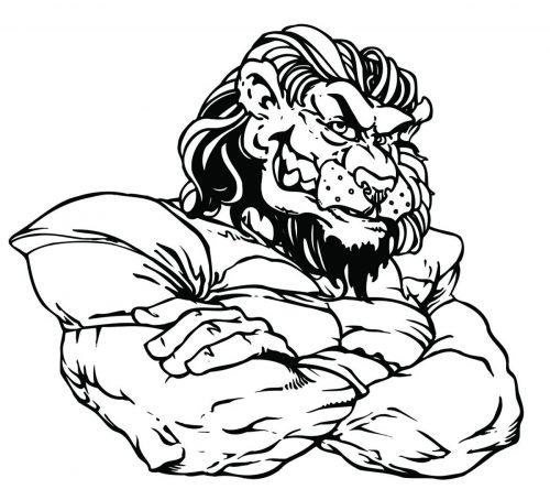 LION-069