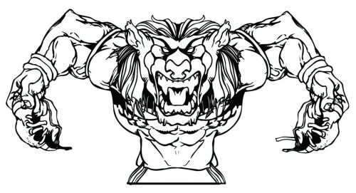 LION-072