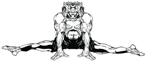 LION-073