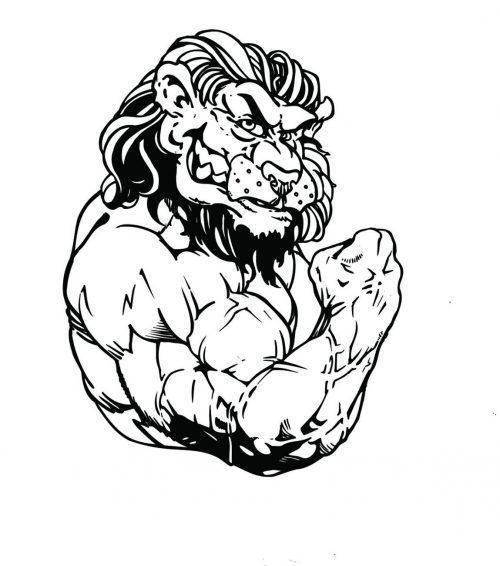 LION-075