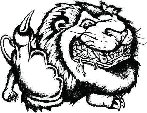 LION-078