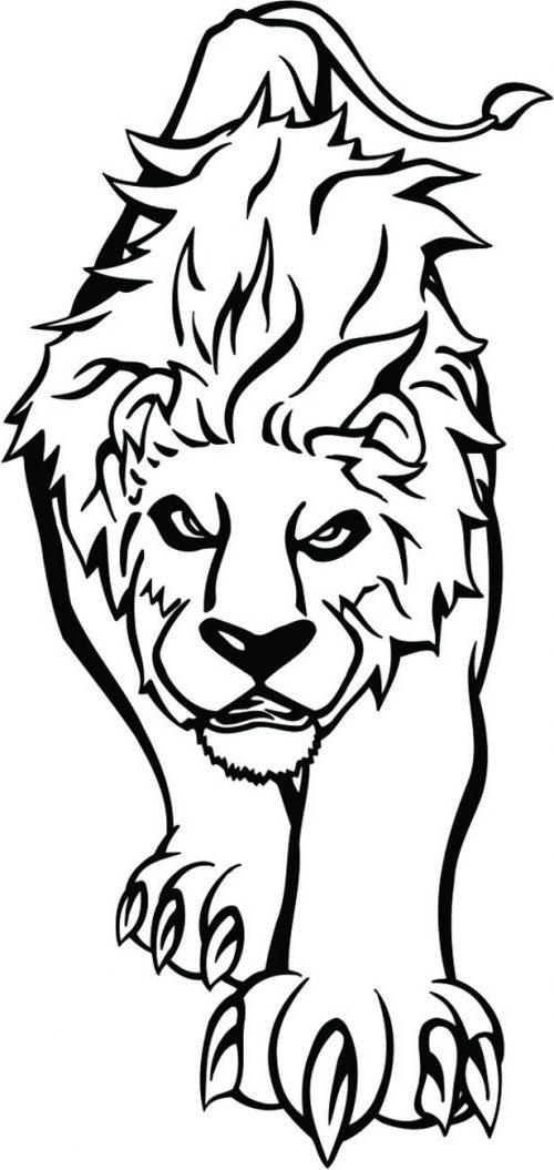 LION-079