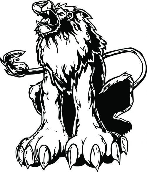 LION-083