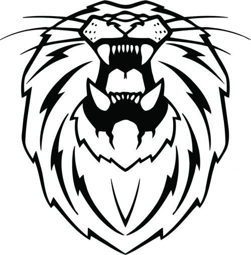 LION-084
