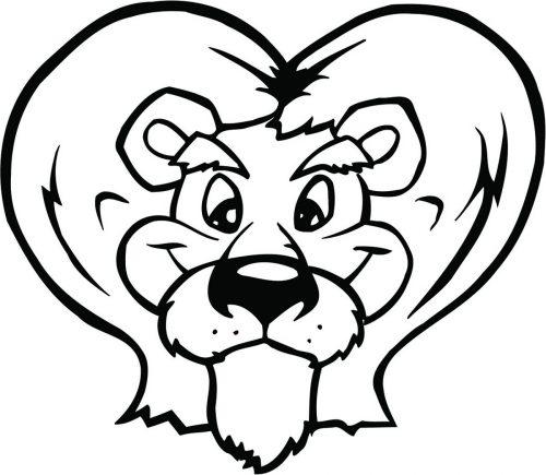 LION-087