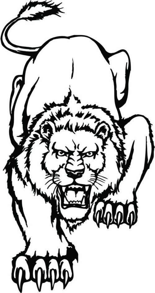LION-088