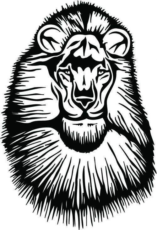 LION-090