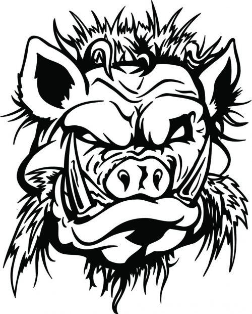 PIG-009