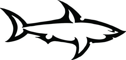 SHARK-052