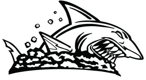 SHARK-087