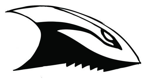 SHARK-090