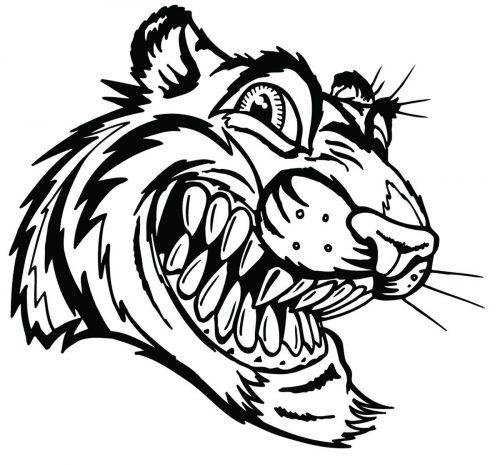 TIGER-057