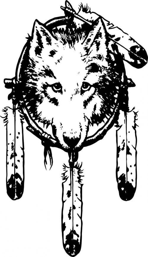 WOLF-008