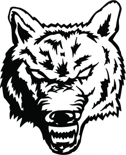 WOLF-011