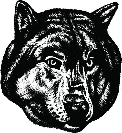 WOLF-017
