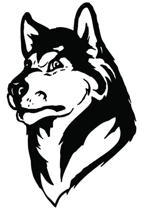 WOLF-038