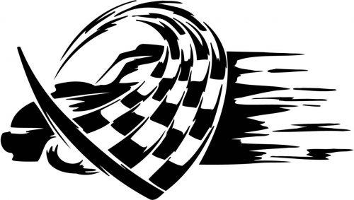 BODY-FLAG-249