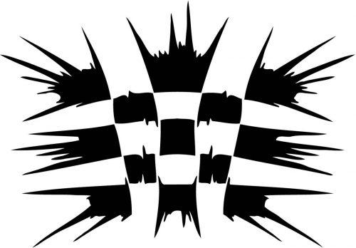 BODY-FLAG-250