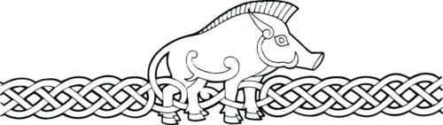 SIDE-ANIMALS-147