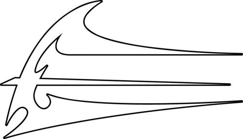 SIDE-STRIPES-072