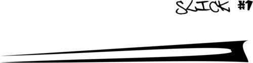 SIDE-STRIPES-079