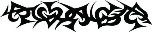 BODY-SIDE-678