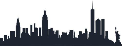 CITY-002
