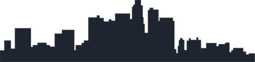 CITY-010