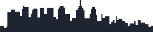 CITY-013