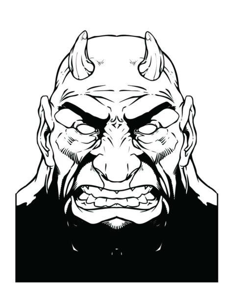 FACES-DEMON-037