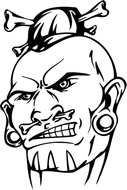 FACES-MAN-098
