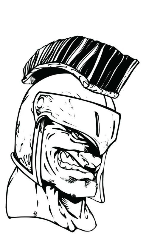 FACES-MAN-135
