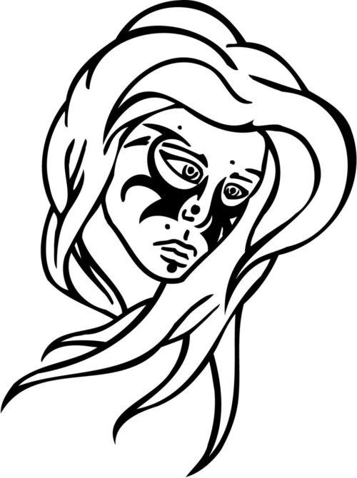 FACES-WOMAN-005