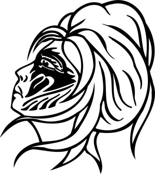 FACES-WOMAN-006