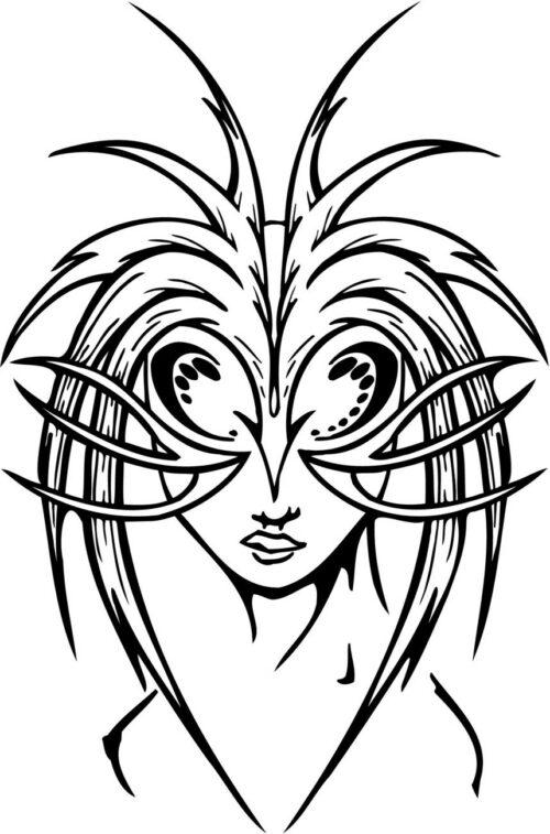 FACES-WOMAN-009