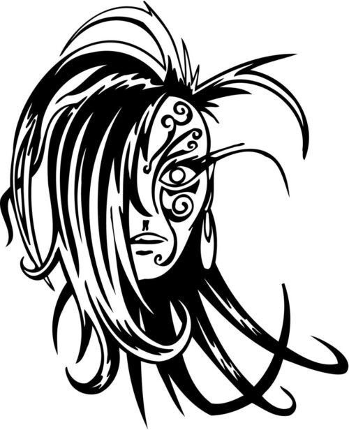 FACES-WOMAN-010