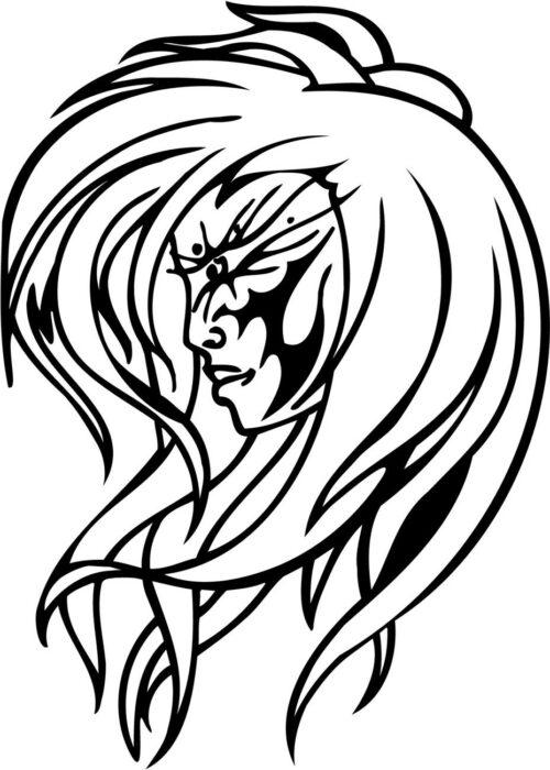 FACES-WOMAN-012
