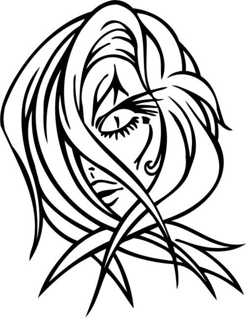 FACES-WOMAN-013