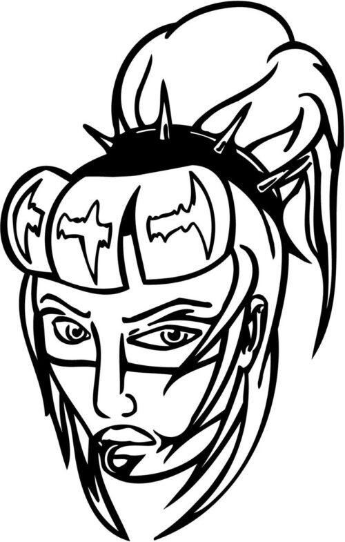 FACES-WOMAN-016