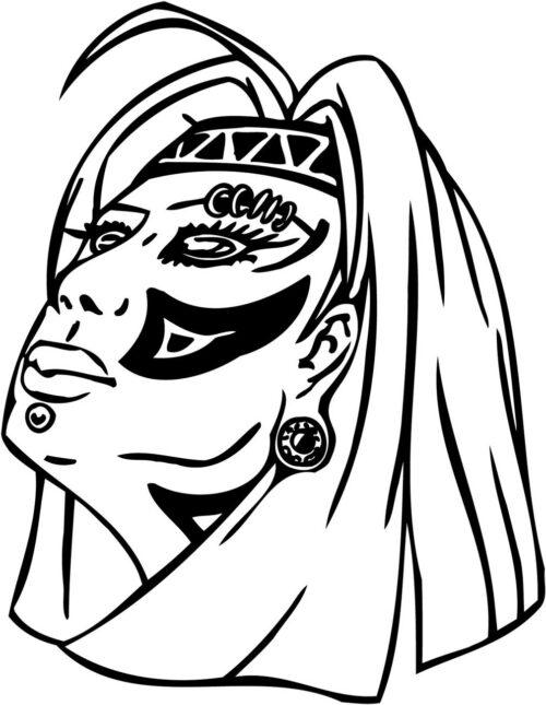 FACES-WOMAN-021
