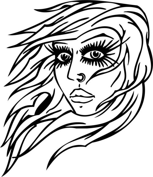 FACES-WOMAN-023